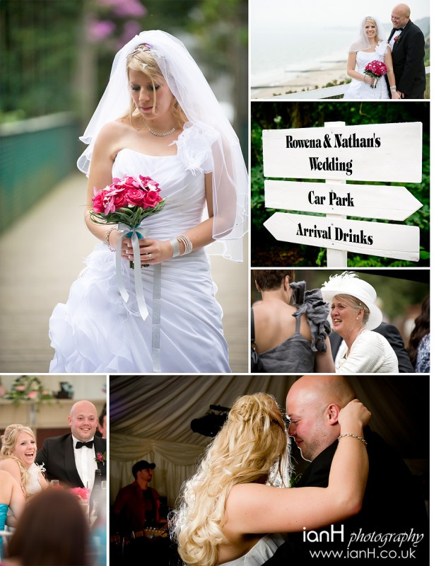 Bournemouth_wedding_in_Westbourne_by_Bournemouth_wedding_photographer
