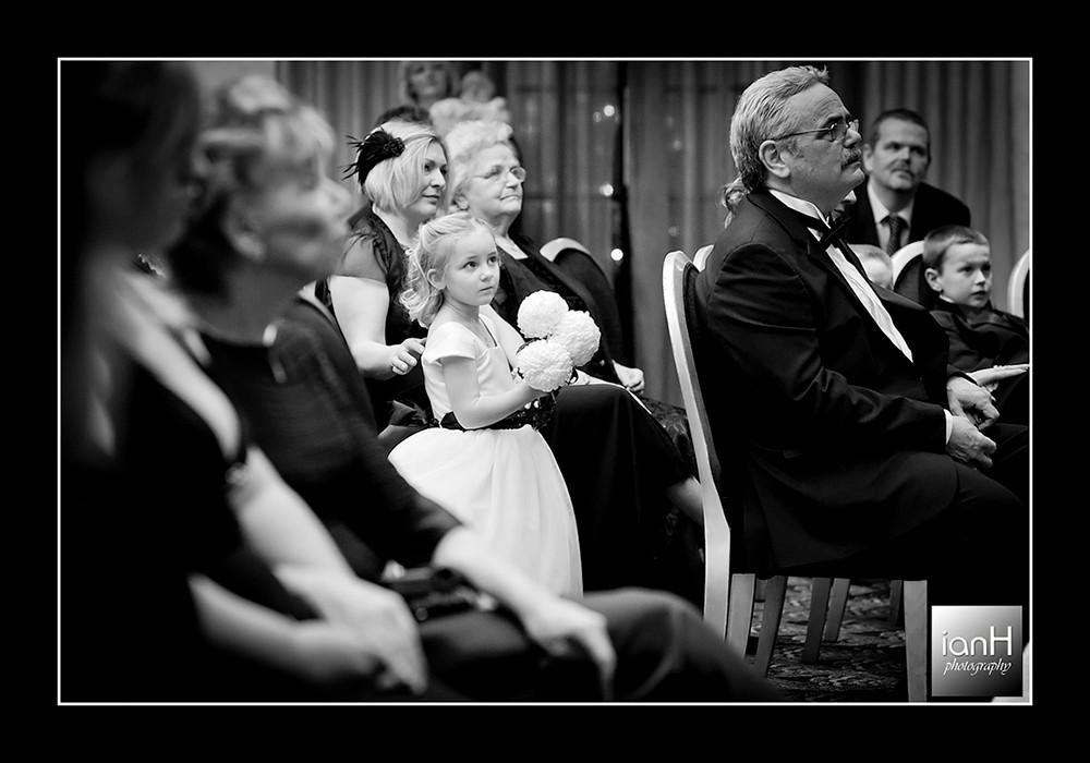 bournemouth-wedding-photographer-image-of-the-week-16