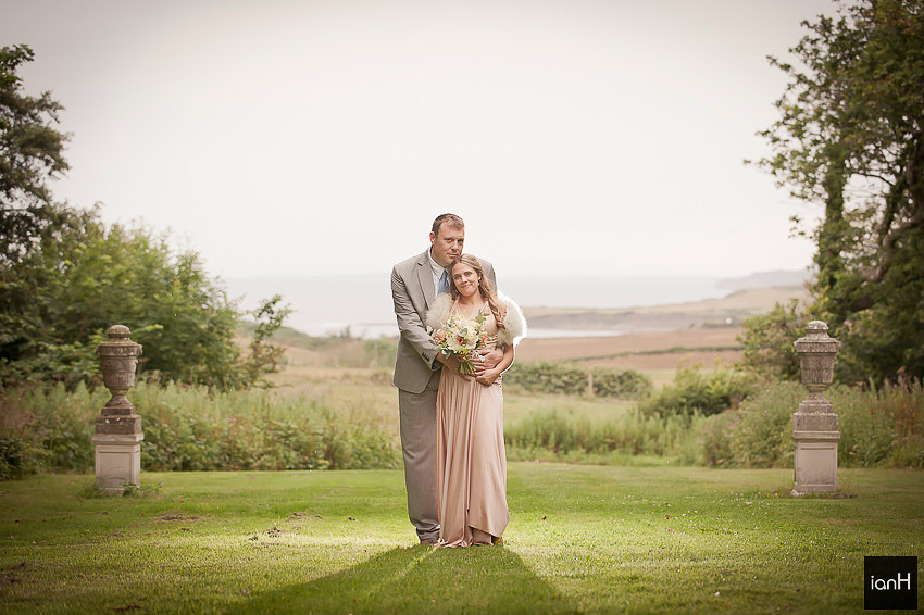 How much to budget for wedding photography