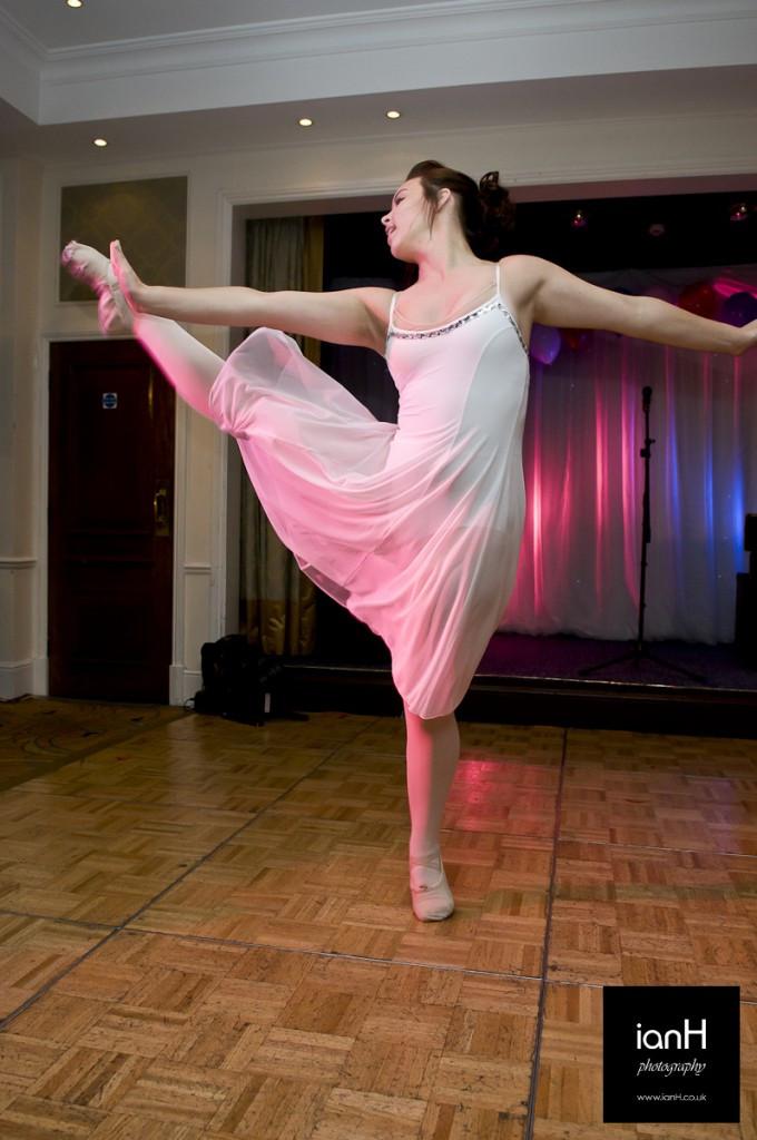 Dorset_event_photographer_ballet_Dancer_Marriott_Highcliffe