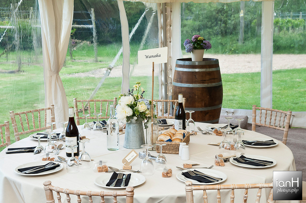 new-forest-wedding-at-setley-ridge-vineyard-brockenhurst