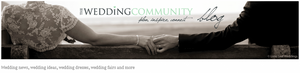 The-wedding-community-blog
