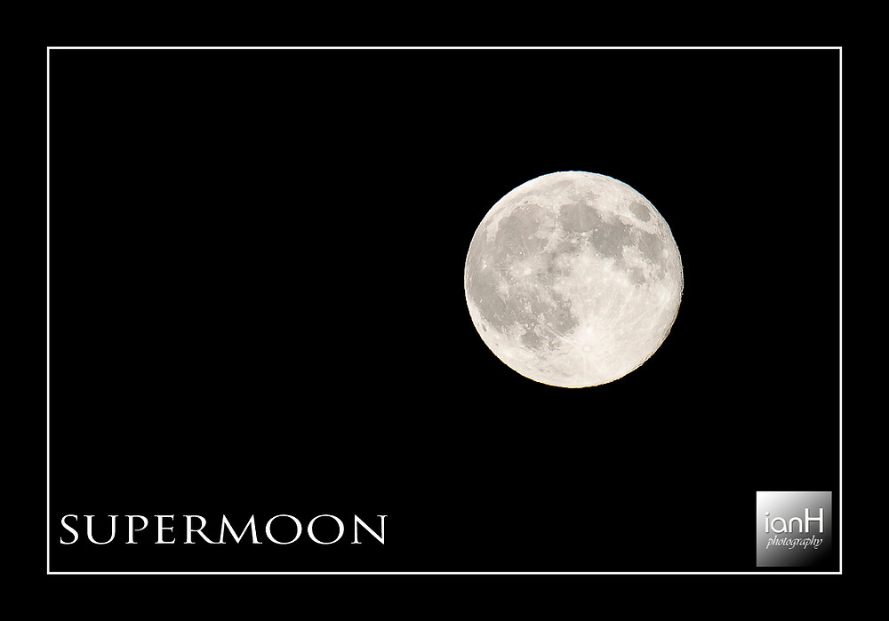 supermoon-2013-in-the-sky-above-bournemouth