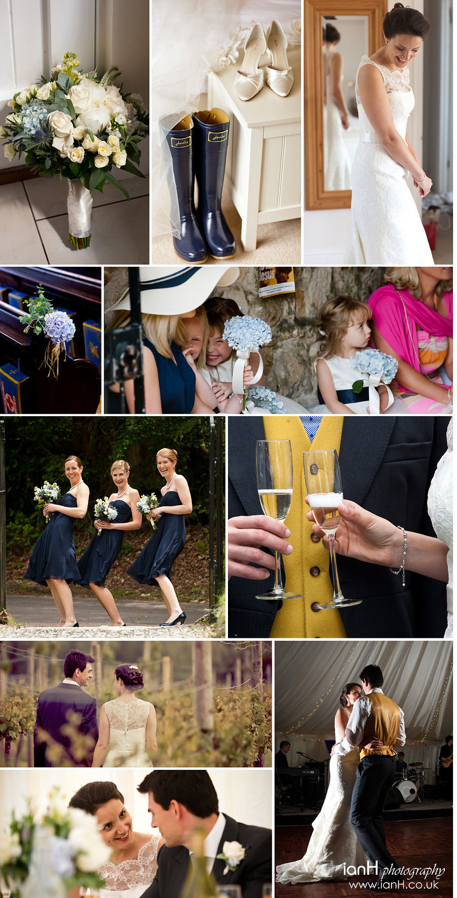 The-New_Forest_wedding_of_Niki_and_Duncan_by_Hampshire_wedding_photographer