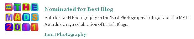 Best-photography-Blog-nomination-dorset-wedding-photographer