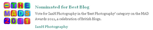 Best-photography-Blog-nomination-dorset-wedding-photographer