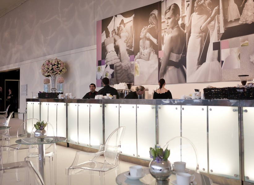 designer-wedding-show-2011