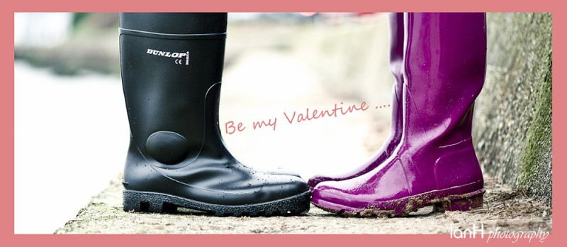 Be-my-Valentine-and-will-you-marry-me