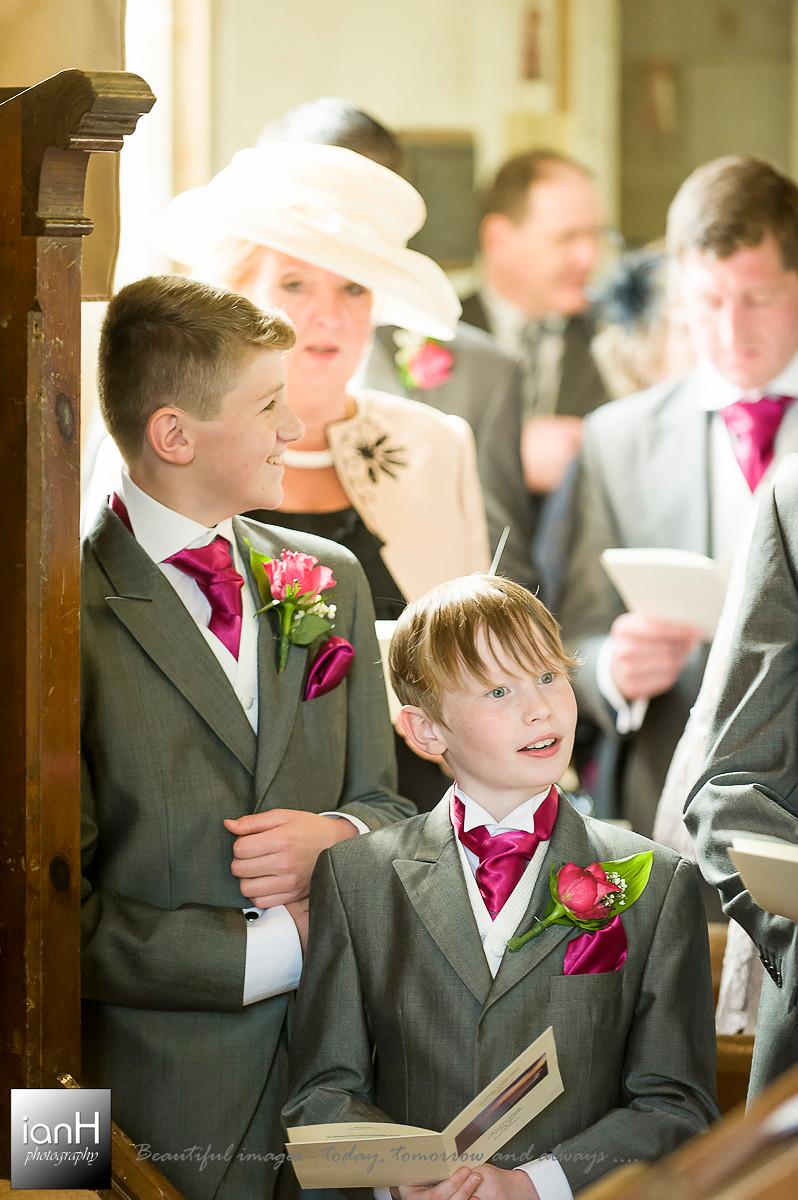 lulworth-wedding-photography-2