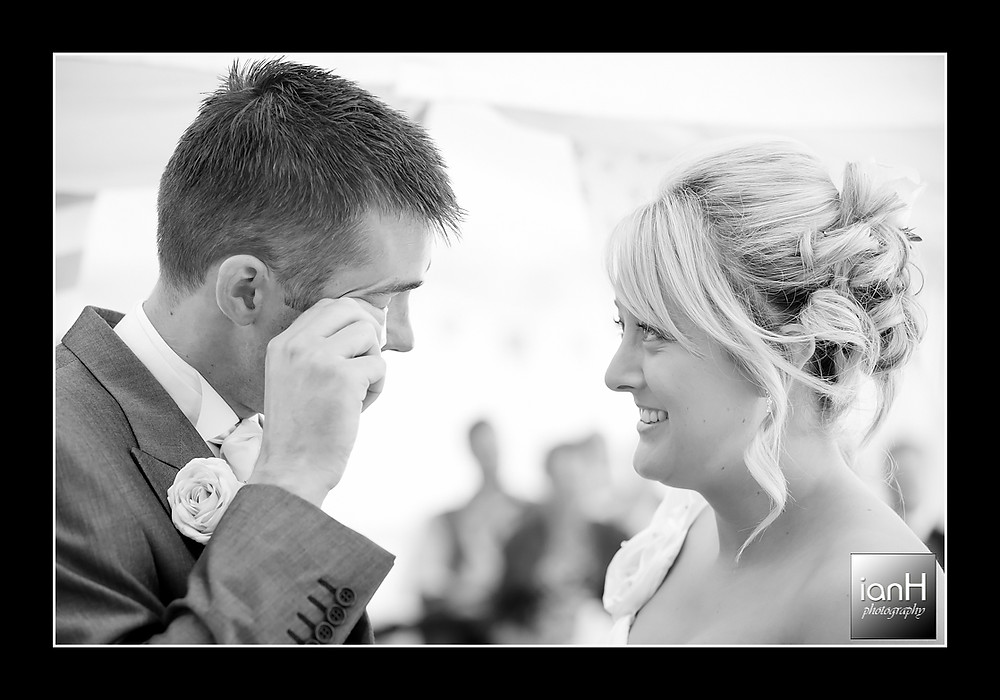 bournemouth-wedding-photographer-image-of-the-week-32