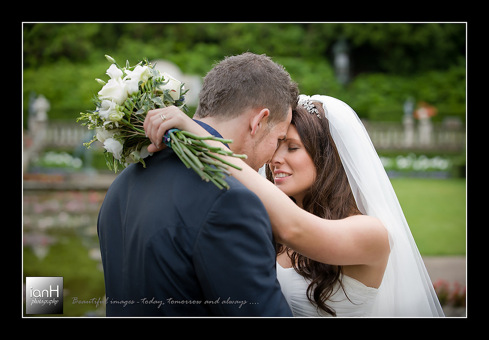 compton-acres-wedding-emma-and-rob