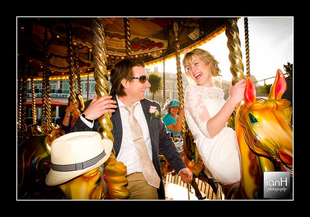 Bournemouth-wedding-photographer-image-of-the-week-31