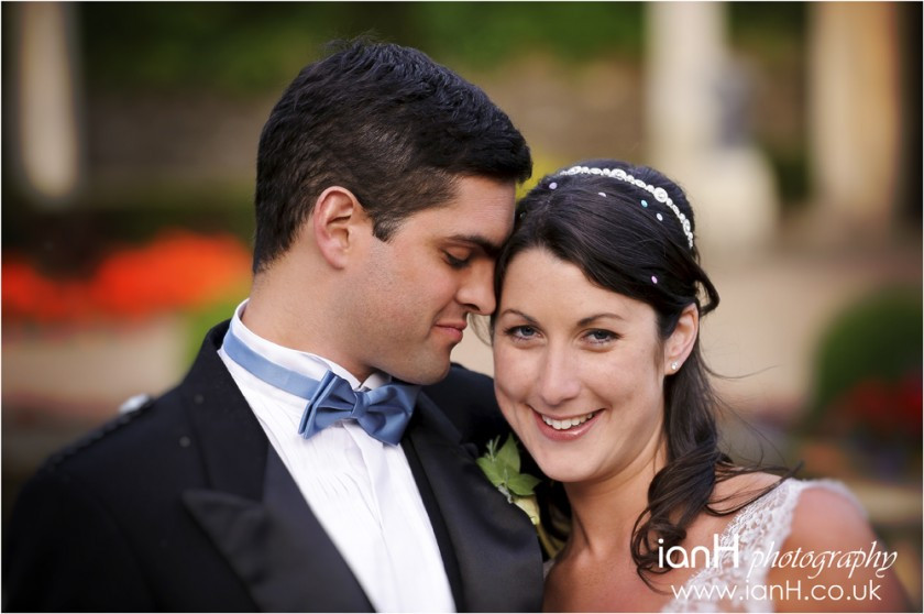 Dorset_wedding_at_The_Italian_Villa_Compton_Acres_Poole_by_Dorset_wedding_photographer