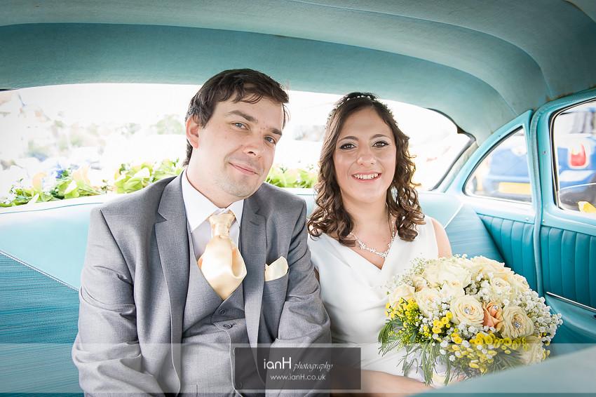 chevrolet-bel-air-wedding