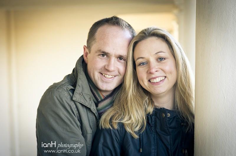Bournemouth-wedding-photographer-engagement-shoot-at-Sandbanks