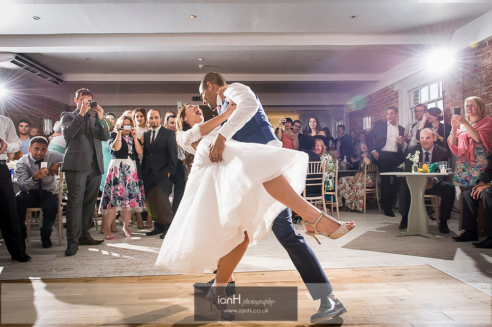 Dorset wedding photographer review-5