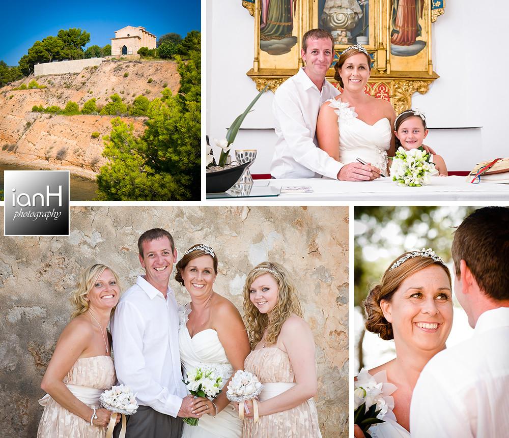 danielle-and-mike-mallorca-wedding