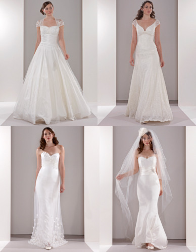 Sassi-Holford-wedding-dresses
