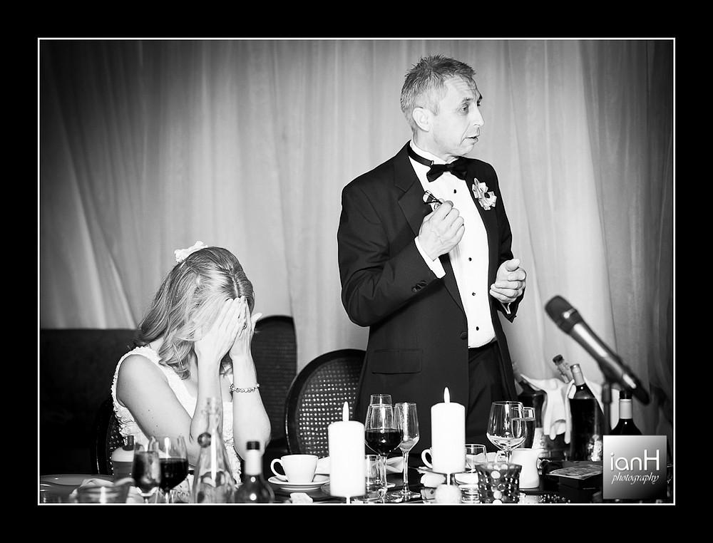bournemouth-wedding-photographer-image-of-the-week-3