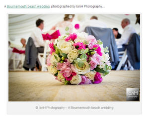 featured-on-the-wedding-community-bournemouth-beach-wedding