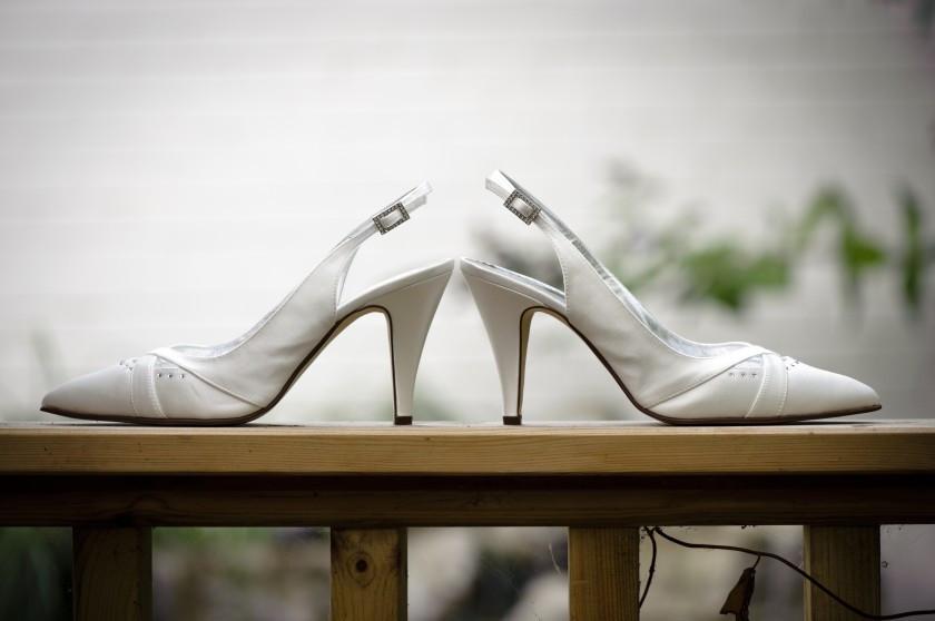 wedding-shoes-dorset-photographer