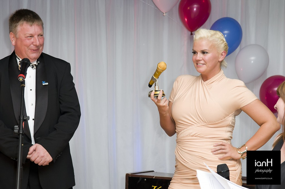 Dorset_event_photographer_Kerry_Katona_at_Marriott_Highcliffe_Hotel_in_Bournemouth