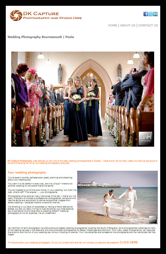 bournemouth-wedding-photographer-and-poole-photography-studio-team-up