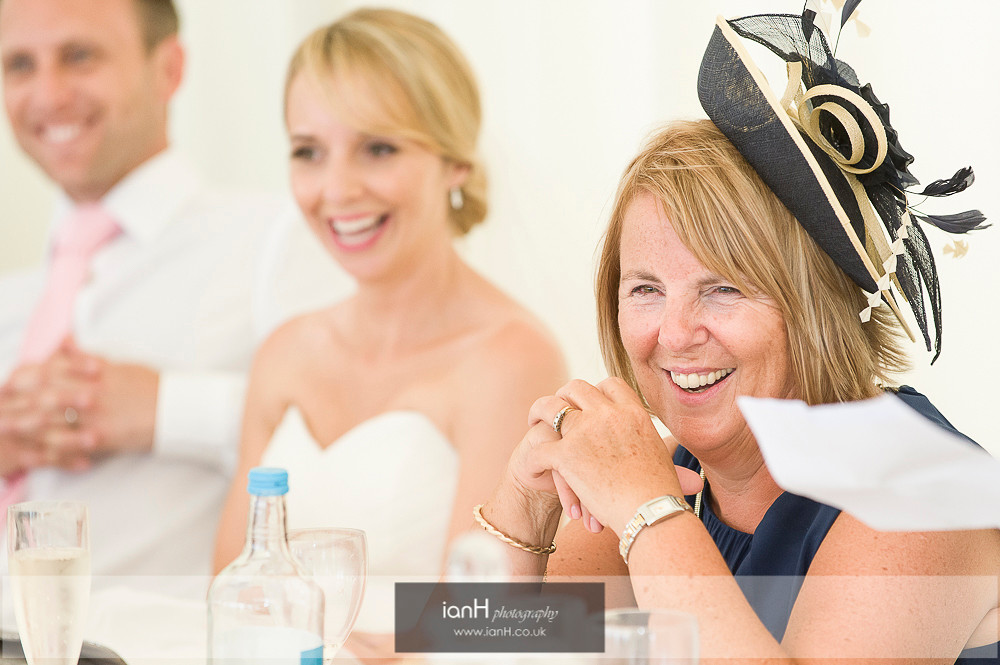 Recommended photographer for Beach Weddings Bournemouth