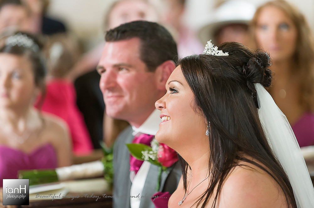 lulworth-wedding-photography-5