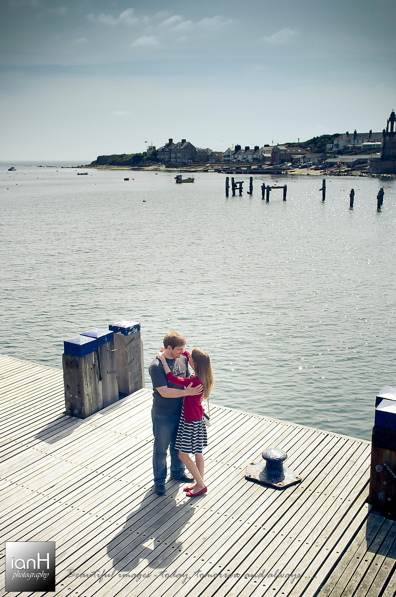 swanage-engagement-sarah-andy-2