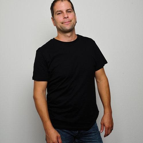 Tabu T-shirt