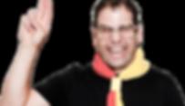 Christian-Mark-Komiker_Pfadf1.png