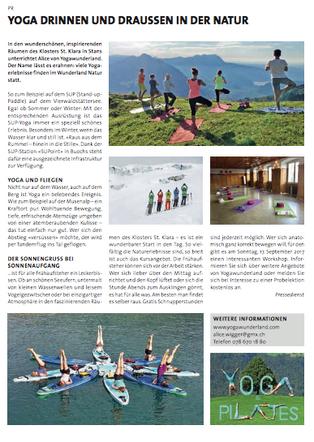www.yogawunderland.com