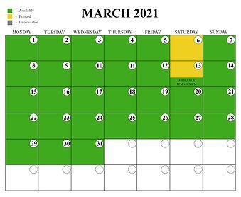 march2021.jpg