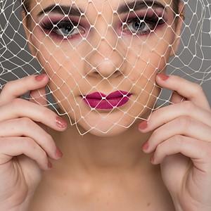 Sophie Humphries  Makeup