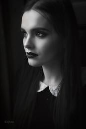 PHOTOGRAPHY BY JOHNO JOHNSON