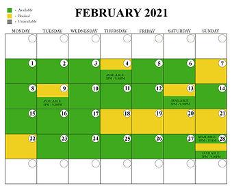 feb2021.jpg