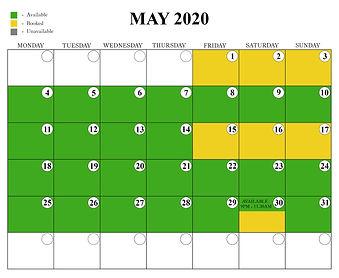 may2020.jpg