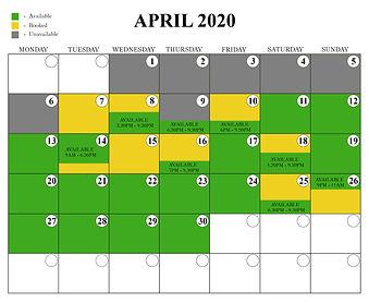april2020.jpg