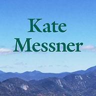 Kate-M.jpg