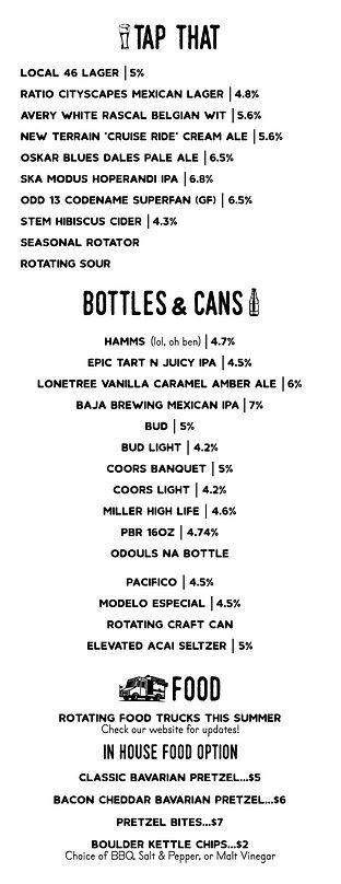 Local-Beer-Menu-2021---(PRINT).jpg