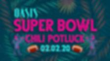 Super-Bowl-2020---FB.jpg