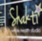 Shakti Whole Health Studio, Alternatice wellness, healing, health, Health & Beauty, Tennyson Berkeley,Wellness