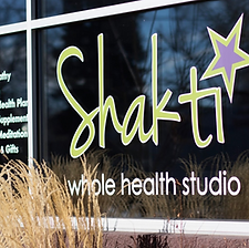Shakti Whole Health Studio, Alternatice wellness, healing, health, Health & Beauty, Tennyson Berkeley,Wellness