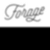 Forage-Logo.png