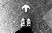 Direction-Arrow_edited.jpg