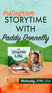 Paddy-Donnelly---VST-Insta-Story.jpg