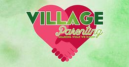 Village-Parenting---FB.png