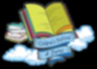 CFOS-Logo---2020.png