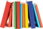 Colorful-Books.png